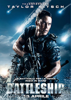 Download Film Battleship (2012) Bluray 720p Subtitle Indonesia