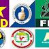 Hay consenso entre los principales partidos RD para aplazar elecciones