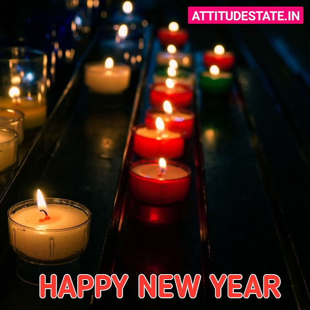 happy new year wallapaper