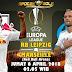 Agen Bola Terpercaya - Prediksi Leipzig vs Olympique Marseille 6 April 2018