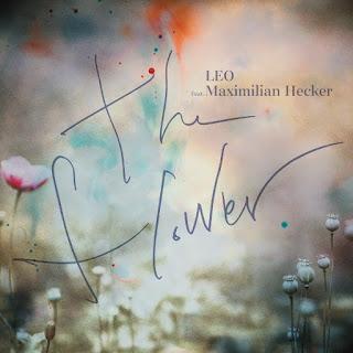 [Single] LEO (VIXX) - the flower (MP3) 320kbps