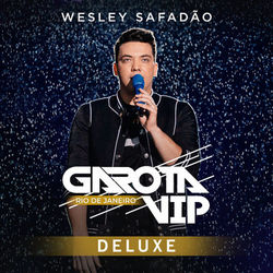 Download Bora – Wesley Safadão Mp3 Torrent