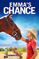 Emmas Chance (2016) online y gratis