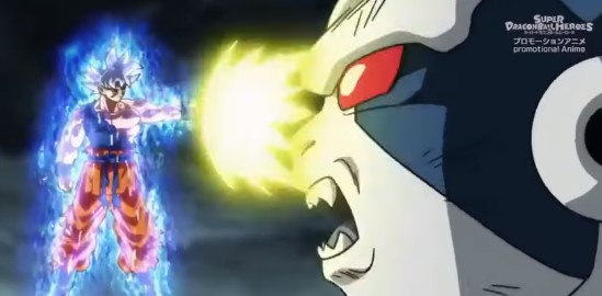 Assistir Super Dragon Ball Heroes Episódio 15 Legendado, Dragon Ball Heroes Episódio 15 Online Legendado, Super Dragon Ball Heroes Episódio 15 Dragon Ball Heroes Episódio 15 Online Legendado HD, Super Dragon Ball Heroes Todos Episódios.