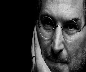 QUOTE$quote=steve jobs$hide=page