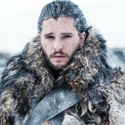 Jon Snow has a Twin Sibling and its not Young Griff