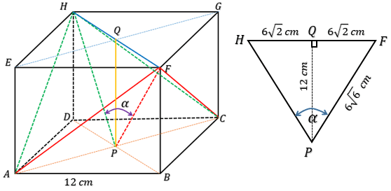 contoh-soal-sudut-antara-dua-bidang-dan-pembahasan