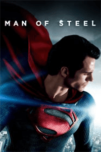 Man of Steel (2013) Dual Audio (DD 5.1) 1080p 10bit BluRay x265 HEVC ESUBS