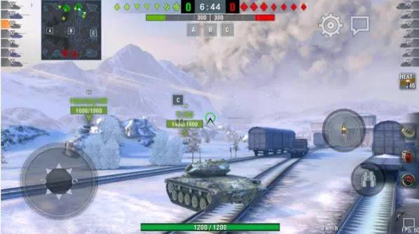Game Tank Terbaik-4