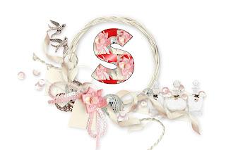 S new styles Raksha Bandhan image