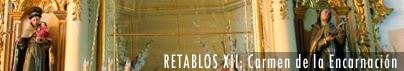 http://atqfotoscofrades.blogspot.com/2014/07/retablos-xii-virgen-del-carmen-de-la.html