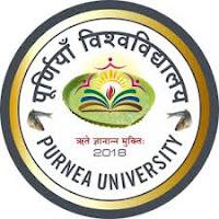 Purnea University non Teaching Admit Card