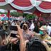 Kapolda Sumsel Ingatkan Anggota Polri Jaga Netralitas di Pengamanan PSU Pilkada PALI