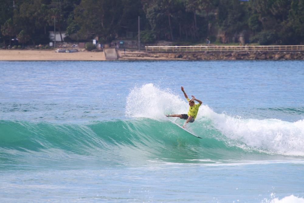 autralian open of surfing 2016%2B%25281%2529