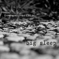 Tommaso Varisco estrena videoclip para Big Sleep