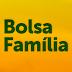 Prefeitura de Barreiras desbloqueia mais de 300 cadastros do Bolsa Família