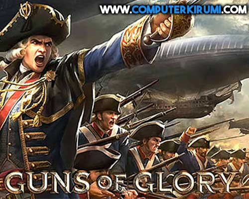 Download-Install Guns of glory For PC[windows 7,8,8-1,10,MAC] for Free.jpg