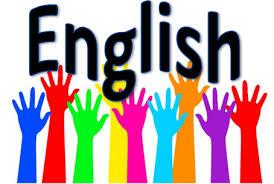 مذكرة بجميع اسئلة الاختيارى واجاباتها النموذجية فى اللغة الانجليزية للصف الثالث الثانوى 2020