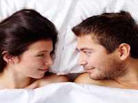 IDENTIFY THE CAUSES OF ERECTILE DYSFUNCTION