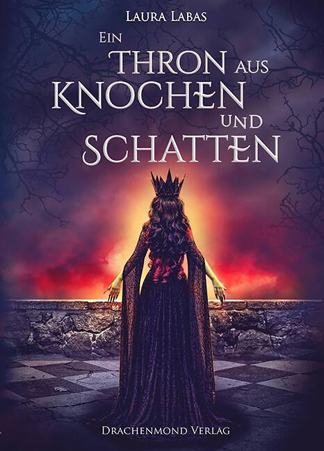 https://www.drachenmond.de/titel/ein-thron-aus-knochen-und-schatten/