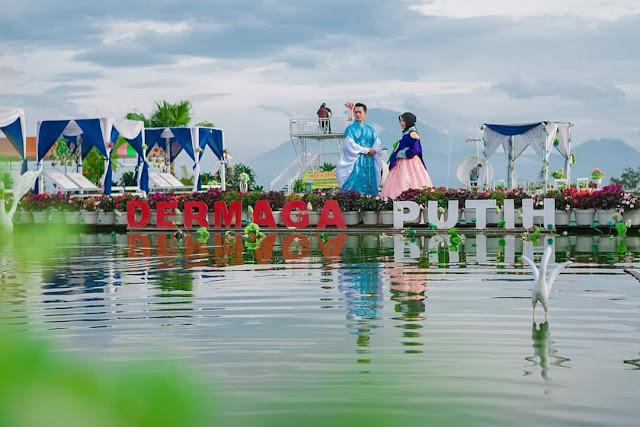 Wisata Andalan Semarang