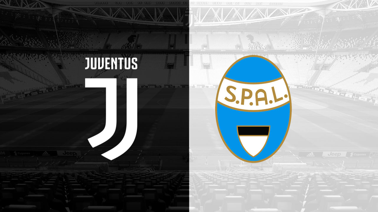 JUVENTUS VS SPAL Live Streaming PREVIEW: PROBABLE LINEUPS, PREDICTION, TEAM NEWS