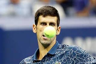 https://1.bp.blogspot.com/-75VlXNyvZ4g/XRfVjnciPsI/AAAAAAAAHks/81sfhkYBWw8b1SaffolBDHQ3ZymfQCHrACLcBGAs/s320/Pic_Tennis-_099.jpg