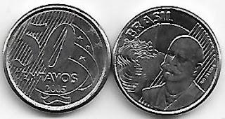 50 centavos, 2005