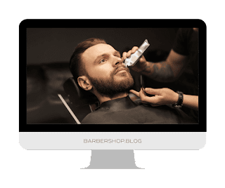 barbershop_blog_photo_2_small