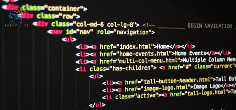 طرق لتعلم كيفية البرمجة مجانًا