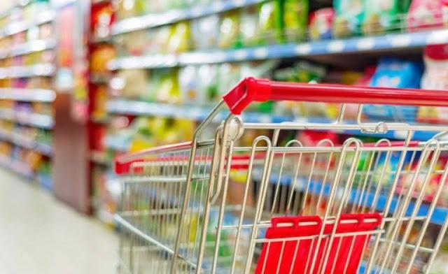 Νέο ωράριο για τα σούπερ μάρκετ - Τι ώρα ανοίγουν και κλείνουν