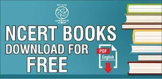National Council of Education And Research Training (NCERT) CBSE eBooks Download as pdf file /2020/04/cbse-ncert-text-ebooks-download-pdf-for-online-elearning-from-ncert.nic.in.html