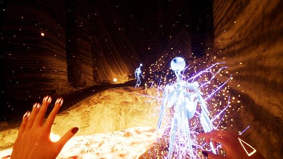 infernium-pc-screenshot-www.deca-games.com-3