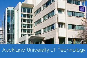 Keir Trust Study Awards at Auckland University of Technology in New Zealand, 2019