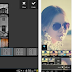 Photo editing apps for your android that you must try