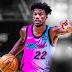 Menang atas New York Knicks, Jimmy Butler memang sangat dibutuhkan Miami Heat