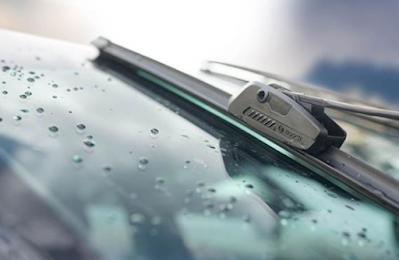 4 Penyebab Rusaknya Wiper Mobil