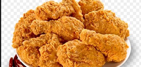 فوائد لحم الدجاج تعرف على كل فوائد لحوم الدجاج البيضاء