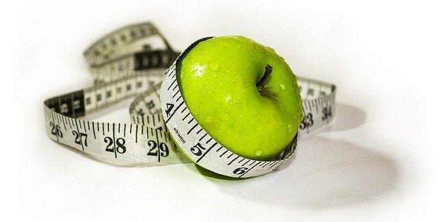 मोटापा कम करने के रामबाण उपाय क्या है।