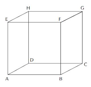 Kunci Jawaban Tema 4 Kelas 6 Halaman 14, 16, 17 Buku Tematik Kurikulum 2013 Revisi