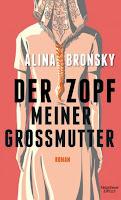 Novitäten Mai 2019 Roman Buchtipp Rezension Bestseller