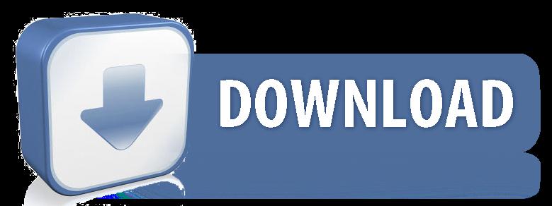 Resultado de imagem para icone download