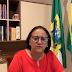 Governadora Fátima Bezerra envia Projeto de Lei para antecipar feriados estaduais
