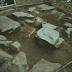 Rangka Para Raksasa Afrika, Para Arkeolog Temukan Rangka Raksasa