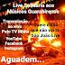 Dil publicidades emite nota em solidariedade aos músicos  de Guarabira