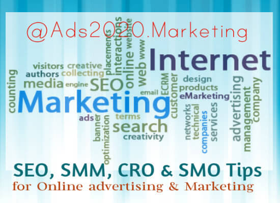 SEO-SMM-CRO-SMO-Tips-for-advertising-marketing