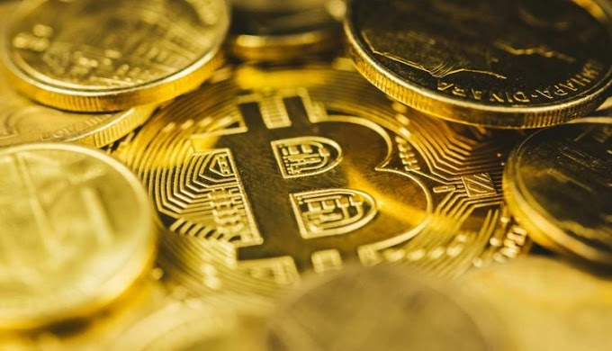 Bank of Ghana cautions public over Bitcoin