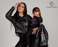Claudia Guarino abbigliamento : vinci gratis buoni fino a 200 euro