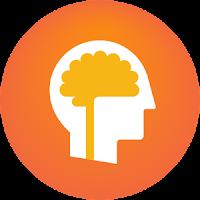 Lumosity%2BBrain%2BTraining%2B2.0.12866 Lumosity Brain Training 2.0.12866 APK Apps