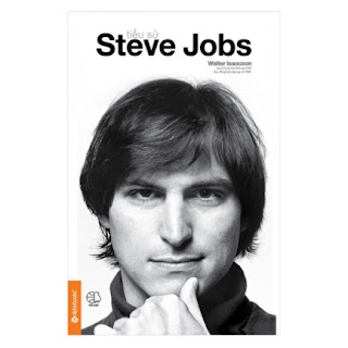 Tiểu Sử Steve Jobs (Tái Bản 2017) ebook PDF EPUB AWZ3 PRC MOBI